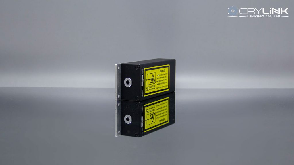 266nm-Laser--DPSSL-CRYLINK